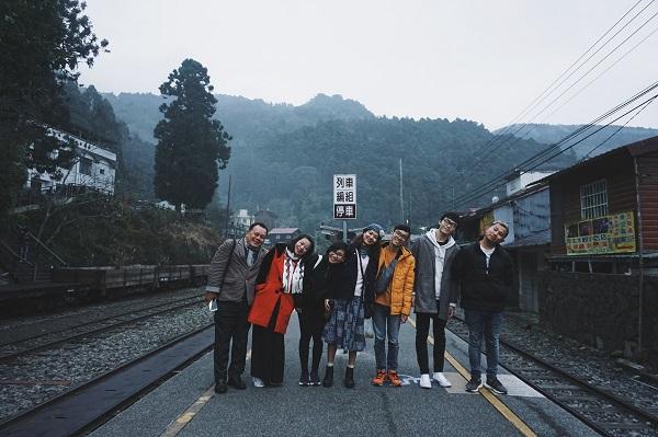 Nên đi Đài Loan hay Hồng Kông?