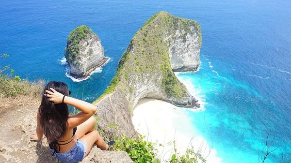 Du lịch Bali và những điều cần biết trước khi đi